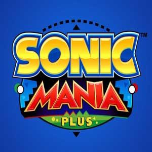 Buy Sonic Mania Plus PS4 Compare Prices