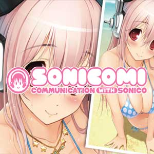 Buy Sonicomi CD Key Compare Prices