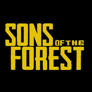 Buy Sons of the Forest CD Key Compare Prices