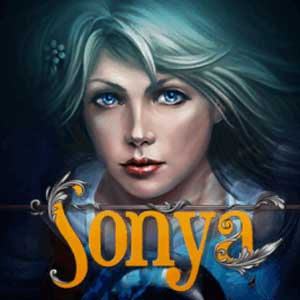 Buy Sonya The Great Adventure CD Key Compare Prices