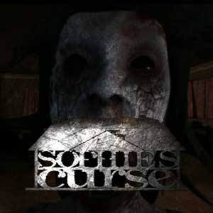 Buy Sophies Curse CD Key Compare Prices