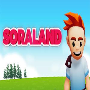 SORALAND