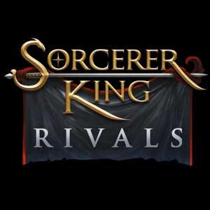 Sorcerer King Rivals