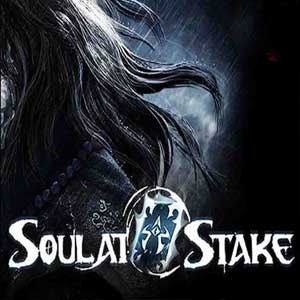 Buy Soul at Stake CD Key Compare Prices