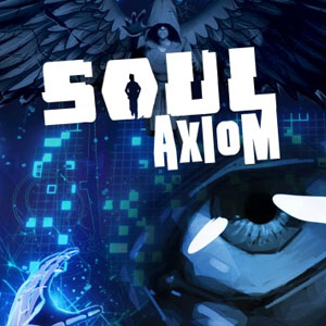 Buy Soul Axiom PS4 Compare Prices