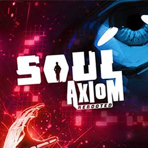 Buy Soul Axiom Rebooted Nintendo Switch Compare Prices