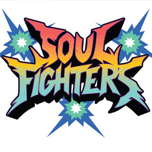 Soul Fighters