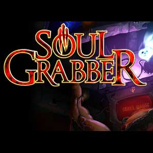 Buy Soul Grabber CD Key Compare Prices
