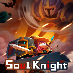 Buy Soul Knight Nintendo Switch Compare Prices