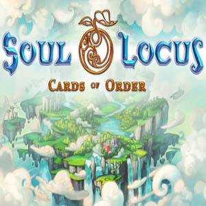 Buy Soul Locus CD Key Compare Prices