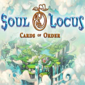 Soul Locus