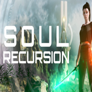 Soul Recursion