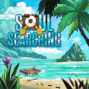 Buy Soul Searching Nintendo Switch Compare Prices
