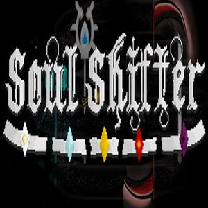 Soul Shifter