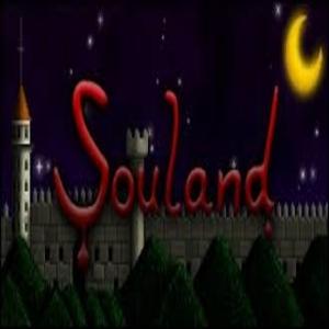 Souland