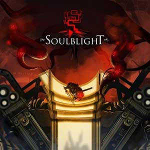 Buy Soulblight CD Key Compare Prices