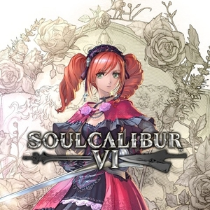 Buy SOULCALIBUR 6 DLC4 Amy Xbox One Compare Prices