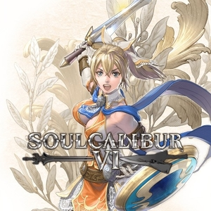 Buy SOULCALIBUR 6 DLC6 Cassandra PS4 Compare Prices