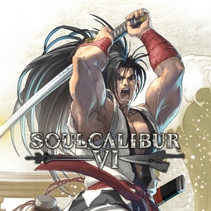 Buy SOULCALIBUR 6 DLC9 Haohmaru CD Key Compare Prices