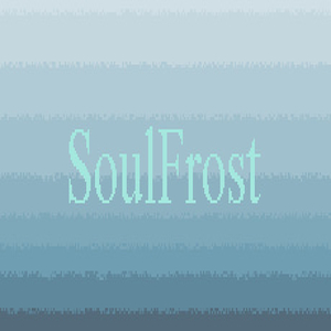Buy SoulFrost CD Key Compare Prices