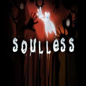 Buy Soulless Ray Of Hope CD Key Compare Prices