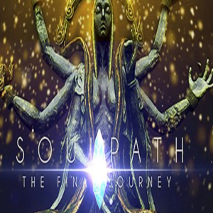 Soulpath the final journey VR