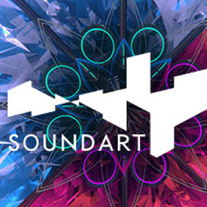 Buy SOUNDART CD Key Compare Prices