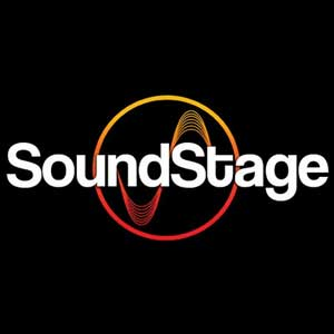 Buy SoundStage CD Key Compare Prices