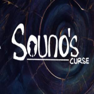 Souno's Curse