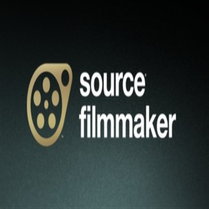 Buy Source Filmmaker CD Key Compare Prices