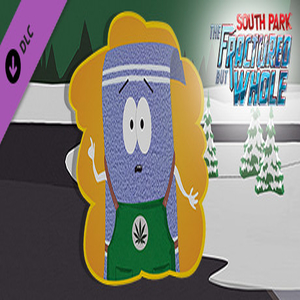 South Park The Fractured But Whole Towelie Your Gaming Bud