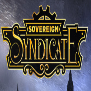 Sovereign Syndicate