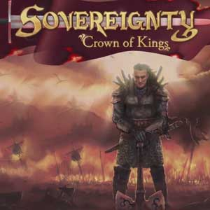 Buy Sovereignty Crown of Kings CD Key Compare Prices
