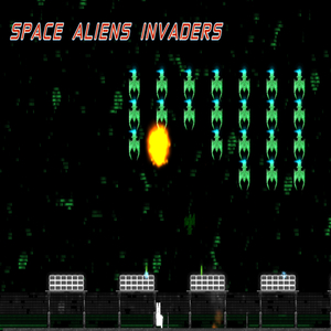 Buy Space Aliens Invaders Nintendo Switch Compare Prices