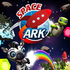 Buy Space Ark CD Key Compare Prices