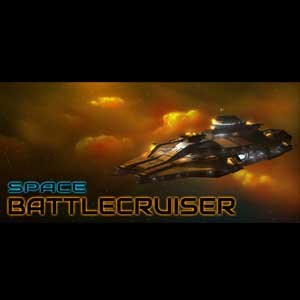 Buy Space Battlecruiser CD Key Compare Prices