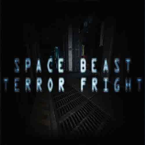 Buy Space Beast Terror Fright CD Key Compare Prices