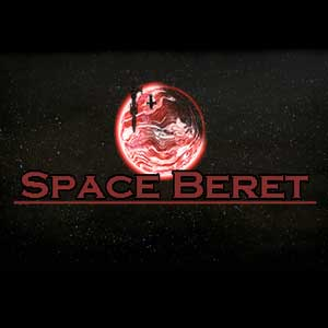 Buy Space Beret CD Key Compare Prices