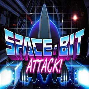 Buy Space Bit Attack CD Key Compare Prices