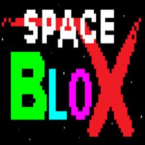 Space BloX