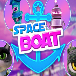Space Boat