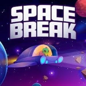 Buy Space Break PS4 Compare Prices
