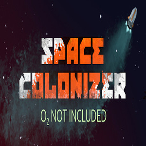 Space Colonizer