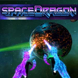 Buy Space Dragon CD Key Compare Prices
