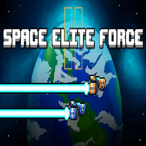 Buy Space Elite Force 2 CD Key Compare Prices