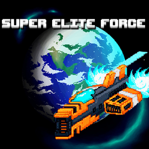 Buy Space Elite Force Nintendo Switch Compare Prices