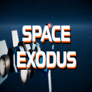 Buy Space Exodus CD Key Compare Prices