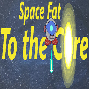 Buy Space Fat To the Core CD Key Compare Prices