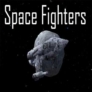 Buy Space Fighters CD Key Compare Prices
