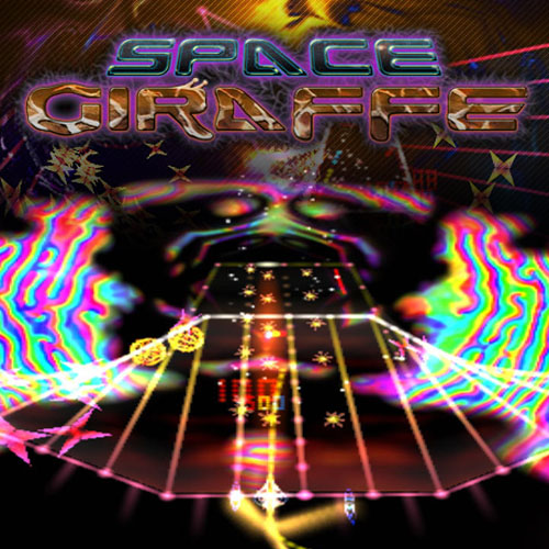Buy Space Giraffe CD Key Compare Prices
